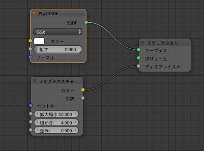 floor_node
