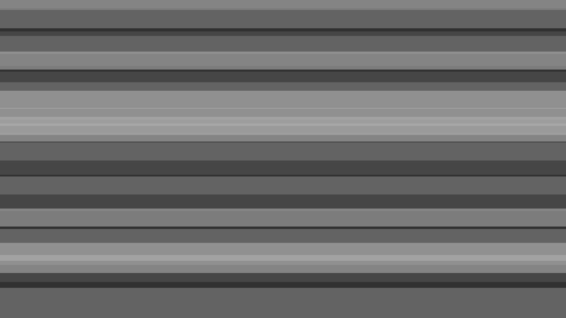 Guritch グリッチ_グラデーションライン作成方法 時間の置き換え アフターエフェクト
