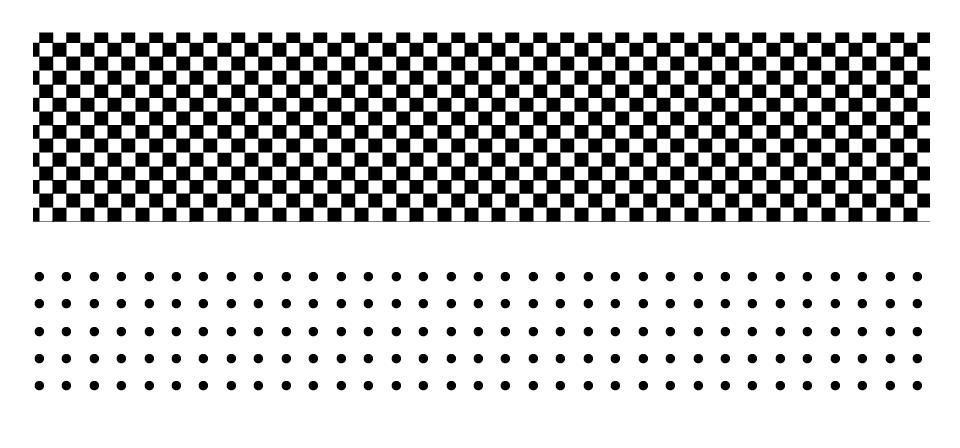 AI イラストレーター パターンの作成方法!